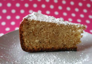 Gâteau au yaourt de Crète Battlefood #48