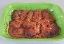 Boulettes de viande hachée  à la tomate et feta