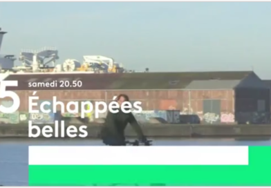 Reportage pour le Crète, le samedi 14 avril à 20h55 – FRANCE 5