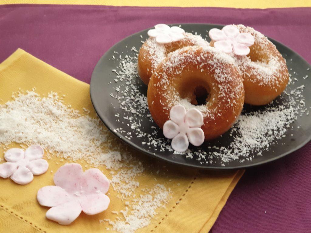 rabani cake